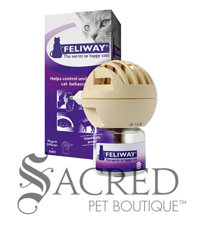 products/Feliway-pheromone-diffuser-for-cats-SY.jpg