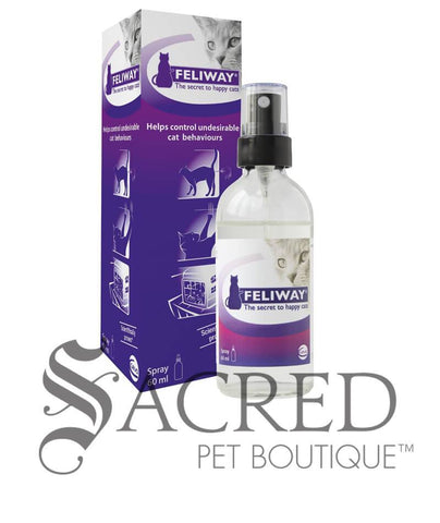 products/Feliway-pheromone-spray-for-cats-SY.jpg