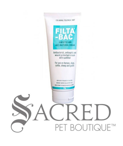 products/Filta-Bac-anti-bacterial-sunscreen-for-dogs-SY.jpg
