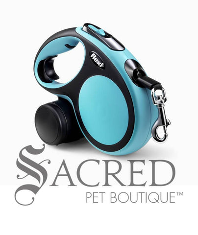products/Flexi-Comfort-retractable-tape-dog-leash-multi-box-attachment-SY_1e6aae4a-87c2-4ce6-a50a-d6bacb777aab.jpg