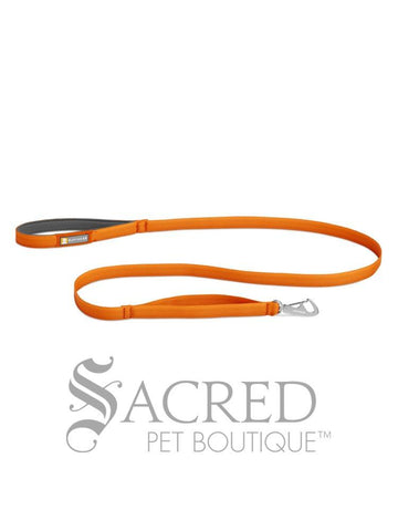 products/Front-Range-Leash-Campfire-Orange-SY.jpg