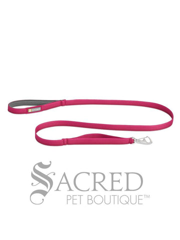 products/Front-Range-Leash-Hibiscus-Pink-SY.jpg