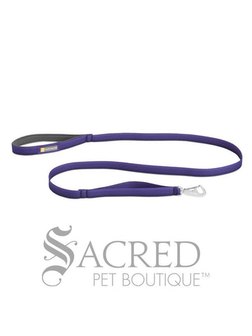 products/Front-Range-Leash-Huckleberry-Blue-SY.jpg