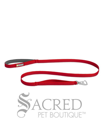 products/Front-Range-Leash-Red-Sumac-SY.jpg