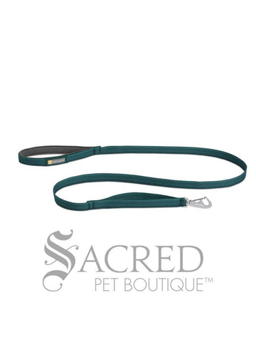 products/Front-Range-Leash-Tumalo-Teal-SY.jpg