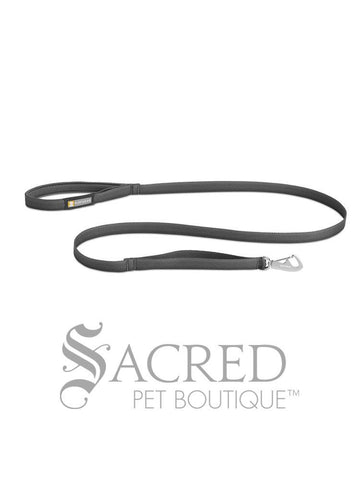 products/Front-Range-Leash-Twilight-Grey-SY.jpg