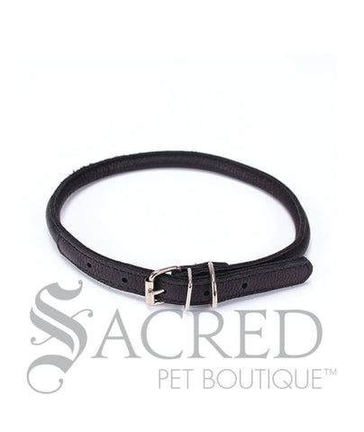 products/Glamour-round-leather-buckle-dog-collar-black-SY.jpeg