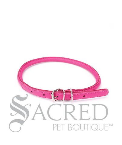 products/Glamour-round-leather-buckle-dog-collar-pink-SY.jpeg