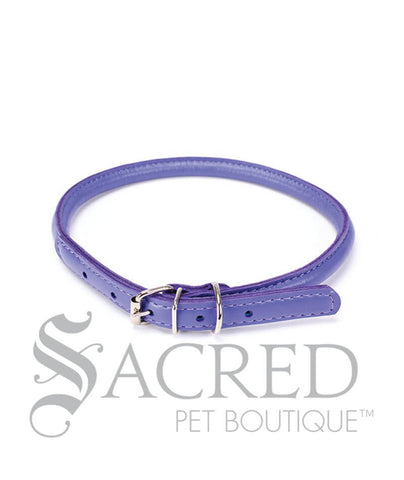 products/Glamour-round-leather-buckle-dog-collar-purple-SY.jpeg