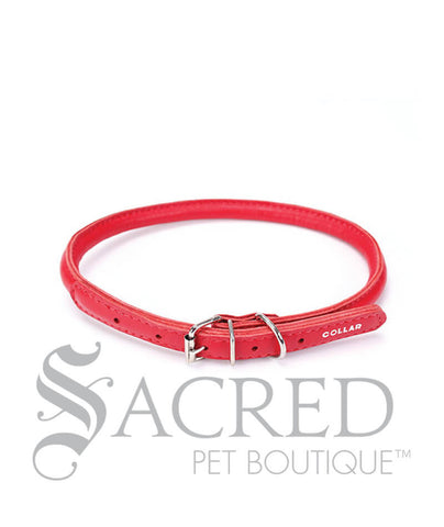 products/Glamour-round-leather-buckle-dog-collar-red-SY.jpeg