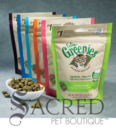 products/Greenies-feline-cat-dental-treats-group-1-SY.jpg