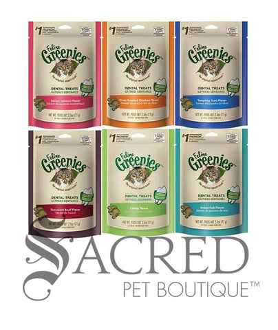 products/Greenies-feline-cat-dental-treats-group-2-SY.jpg