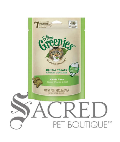 products/Greenies-feline-catnip-dental-treats-SY.jpg