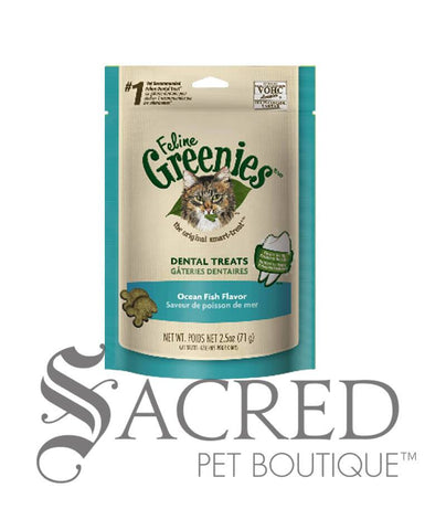 products/Greenies-feline-ocean-fish-dental-treats-SY.jpg