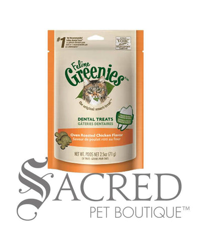 products/Greenies-feline-oven-roasted-chicken-dental-treats-SY.jpg