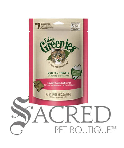 products/Greenies-feline-savory-salmon-dental-treats-SY.jpg
