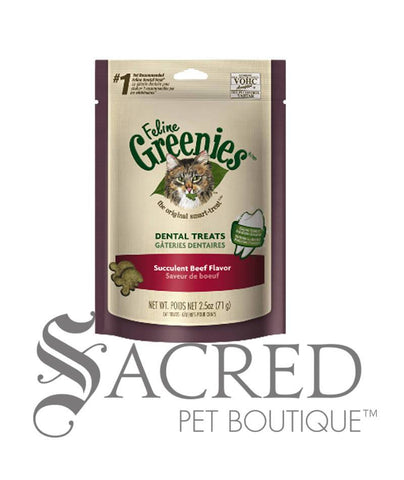 products/Greenies-feline-succulent-beef-dental-treats-SY.jpg