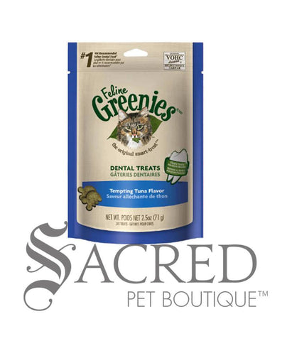 products/Greenies-feline-tempting-tuna-dental-treats-SY.jpg