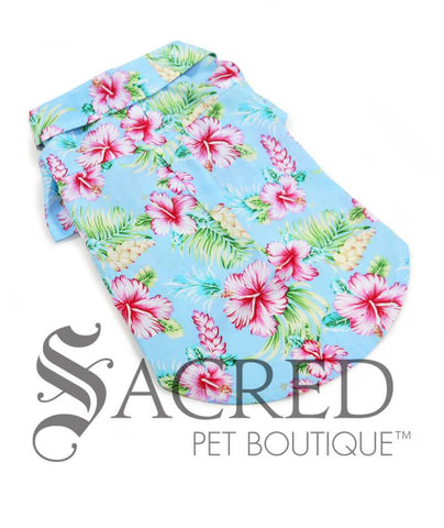 products/Hawaiian-blue-hibiscus-shirt-for-dogs-1-SY.jpg