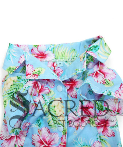 products/Hawaiian-blue-hibiscus-shirt-for-dogs-2-SY.jpg