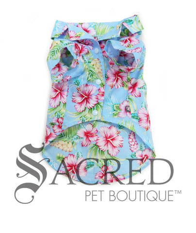 products/Hawaiian-blue-hibiscus-shirt-for-dogs-5-SY.jpg
