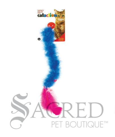products/JW-cataction-featherlite-boa-bouncing-catnip-cat-toy-SY.jpeg
