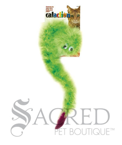 products/JW-cataction-featherlite-boa-squeaky-catnip-cat-toy-SY.jpeg