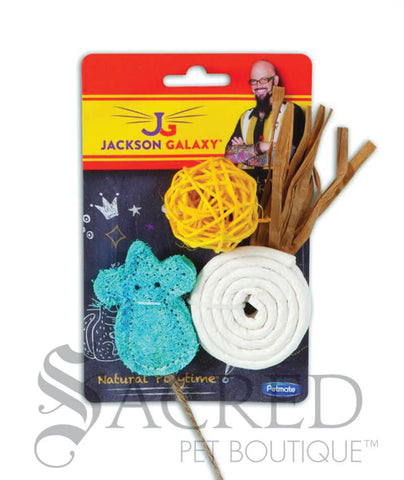 products/Jackson-Galaxy-natural-SY.jpeg