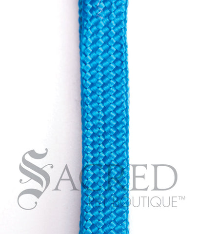 products/K9-Bridle-blue-SY.jpg