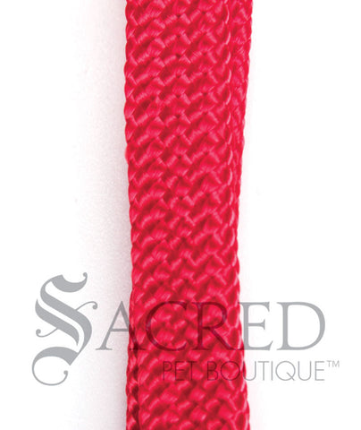 products/K9-Bridle-red-SY.jpg
