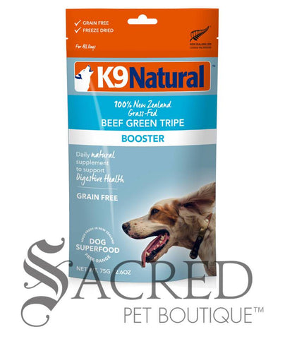 products/K9-Naturals-Beef-green-tripe-meal-topper-SY.jpg