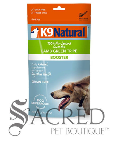 products/K9-Naturals-lamb-green-tripe-meal-topper-SY.jpg