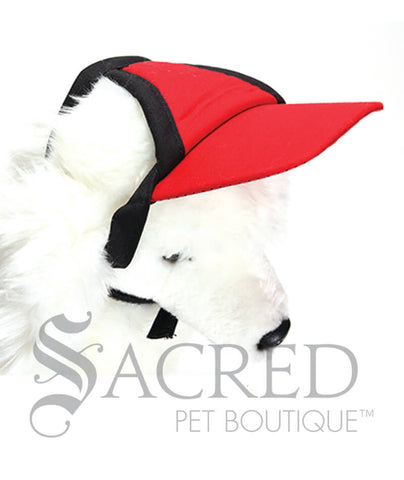 products/K9Kool-dog-sunhat-Small-Red-SY.jpg
