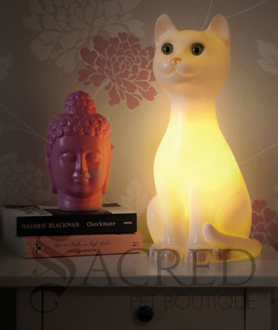 products/Lamp-cat-SY.jpg