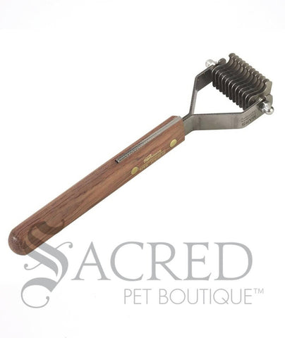 products/Mars-Coat-King-dog-grooming-tool-12-SY.jpg