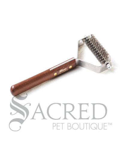 products/Mars-Coat-King-dog-grooming-tool-double-wide-SY.jpg