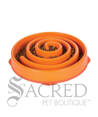 products/Outward-Hound-fun-feeder-orange-spiral-large-2-SY.jpg