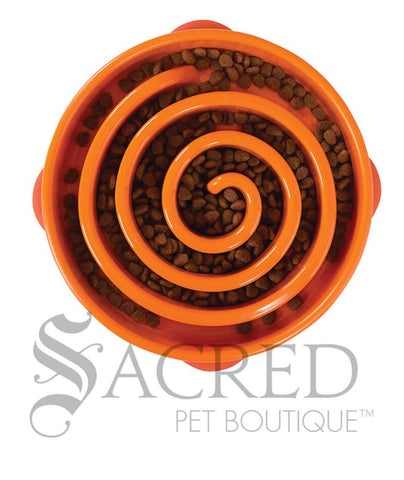 products/Outward-Hound-fun-feeder-orange-spiral-large-SY.jpg