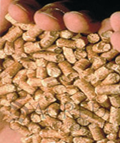 products/Oz-Pet-wood-pellet-pet-litter_4b49a9e9-feb0-43be-93c1-c179d6835d4e.jpg
