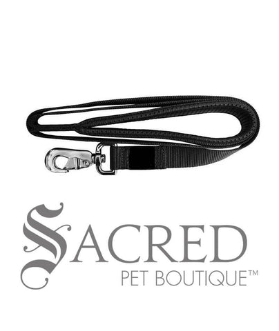 products/Padded-Handle-Leash-Black-SY.jpg