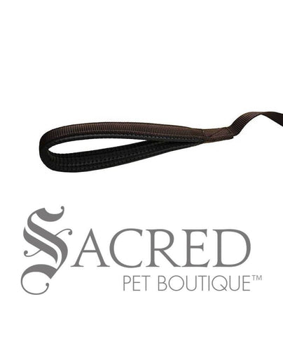 products/Padded-Handle-Leash-Handle-SY.jpg