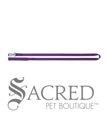 products/Padded-Handle-Leash-Purple-SY.jpg