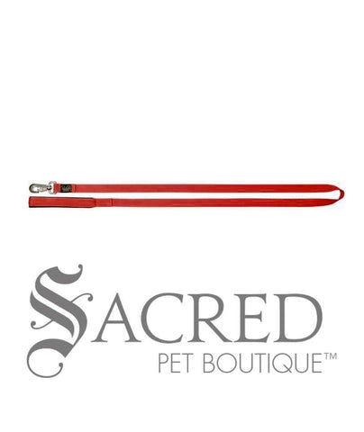 products/Padded-Handle-Leash-Red-SY.jpg