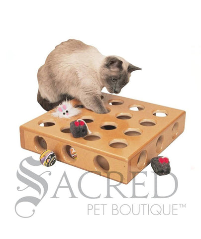 products/Peek-a-Prize-cat-toy-box-sy.jpg