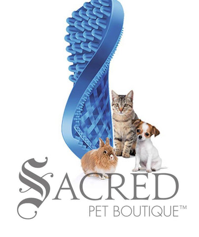 products/PetMe-silicone-rubber-pet-brush-blue-SY.jpg