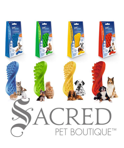 products/PetMe-silicone-rubber-pet-brush-grooming-options-SY.jpg