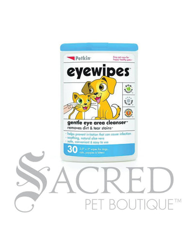 products/Petkin-dog-eye-wipes-30pack-SY.jpg