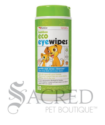 products/Petkin-dog-eye-wipes-eco-80pack-SY.jpg