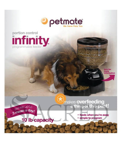 products/Petmate-Infinity-Programmable-pet-feeder-black-SY.jpg