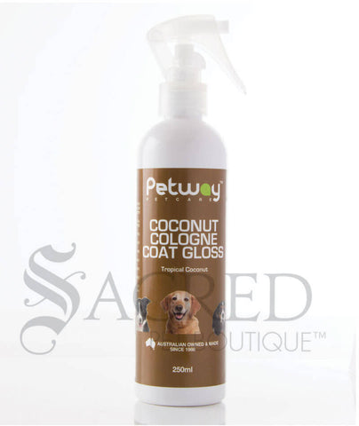products/Petway-Coconut-Coat-Gloss-250ml-SY.jpeg